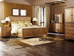 Million Dollar Bedrooms Charming Decoration Rustic Wood Bedroom Furniture Million Dollar