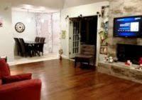 floor and decor hilliard floor decor columbus enchanting floor and decor columbus ohio