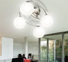 Wohnzimmerlampe Eiche Landhaus Wohnzimmer Lampe Kreative Ideen Für Design Und Wohnmöbel