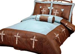 elegant western crib bedding sets u2014 all home ideas and decor