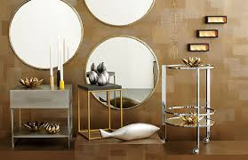 Gold Home Decor Accessories Luxury Home Decor Accessories Interior Design Ideas Tips