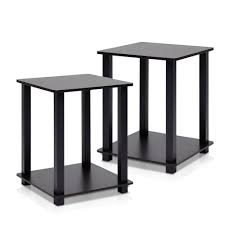 White End Tables For Bedroom Hand Made Bedroom End Table By Soma Furniture Inc Bedroom Side