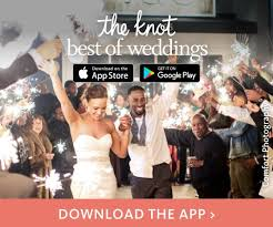 knot wedding wedding vendors services the knot