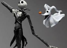 Jack Skellington Halloween Costume 15 Jack Skellington Costume Images Jack