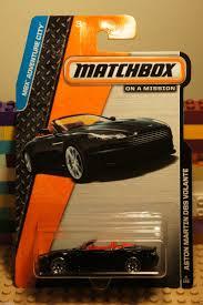 matchbox lamborghini veneno other vehicles diecast u0026 toy vehicles toys u0026 hobbies