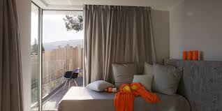 Home Accents Decor Outlet by Living Room Curtains Decorating Ideas With 3 Different Style