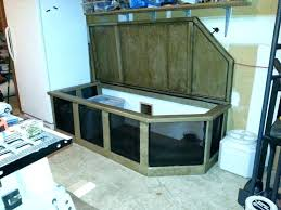 home interiors and gifts company litter box enclosure diy cat litter box by