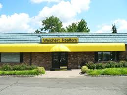 nj estates real estate group of weichert realtors you will find