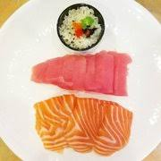Seattle Buffet Restaurants by Blue Fin Sushi U0026 Seafood Buffet 222 Photos U0026 466 Reviews Sushi