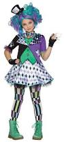 25 best clown costume ideas on pinterest clown makeup
