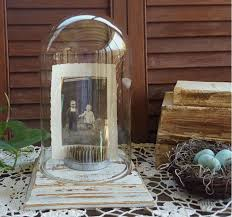 Home Decor Glass Best 25 Glass Dome Display Ideas Only On Pinterest Cloche Decor