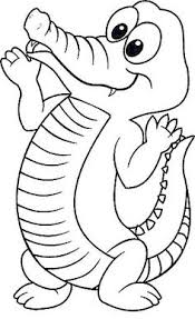 free alphabet coloring pages free activities