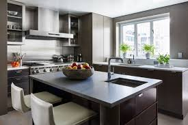 luxury penthouses for sale in manhattan u0026 upper east side nyc