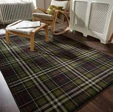 cheap rugs cheap rugs budget rugs the rug retailer