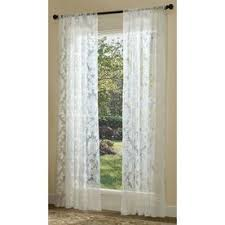 Allen And Roth Curtains 57 Best Window Treatment Images On Pinterest Curtain Rods