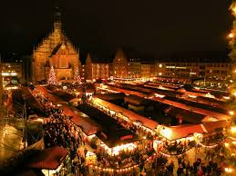best christmas markets in germany travelpassionate com