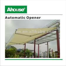 Caravan Retractable Awnings Automatic Retractable Awning Operator Retractable Awning Caravan