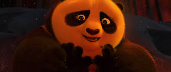 image po u0027smother2 jpg kung fu panda wiki fandom powered wikia