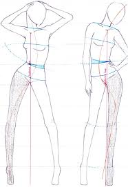 How To Draw The Usa Map by Best 25 Fashion Figures Ideas Only On Pinterest Fashion Design