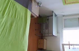 chambre à louer aix en provence chambres à louer aix en provence 18 offres location de chambres