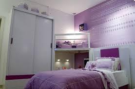 chambre couleur lilas décoration chambre couleur lilas 19 23511511 vinyle stupefiant