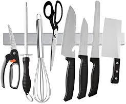 Basic Kitchen Knives The Serious Eats Gift Guide 2017 The Beginner Cook Serious Eats