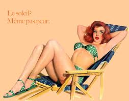 White Girl Tanning Meme - can a ginger get a tan alerterousse com