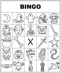free printable bingo cards for kids and adults free printable