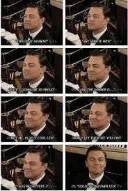Leonardo Dicaprio Meme Oscar - 20 of the best leonardo dicaprio oscar memes