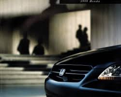honda odyssey touchup paint codes image galleries brochure and