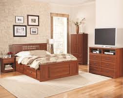 Cheap Furniture For Bedroom by Bedroom Inspiring Bedroom Furniture Design Ideas With Cozy
