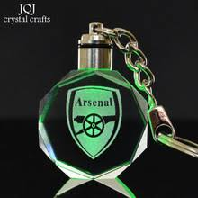 engraved football gifts popular arsenal football gifts buy cheap arsenal football gifts