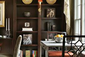 shelving remarkable baby room tree shelves valuable powder room
