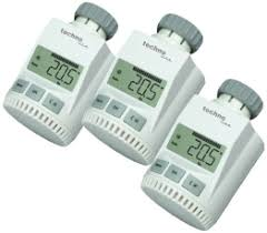 bluetooth thermostat bluetooth thermostat eq smart bluetooth with bluetooth thermostat