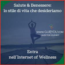 spa benessere estetica arezzo and fitness arezzo salute benessere qui coupon
