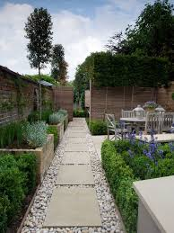 Landscape Architecture Ideas For Backyard Landscaping Ideas U0026 Design Photos Houzz
