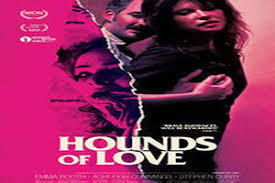 download most recent full hounds of love torrent english film in
