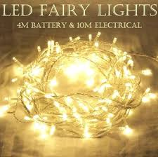 battery operated mini lights michaels fairy lights furniture video battery operated fairy lights michaels