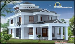 beautiful house picture 4 beautiful house elevations a taste in heaven