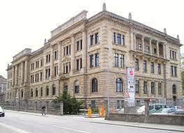 Sparkasse Bad Hersfeld Rhön Rennsteig Sparkasse U2013 Wikipedia