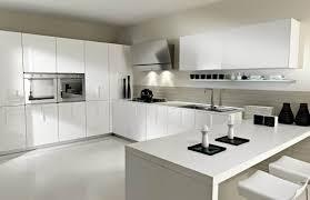 beautiful white kitchen designs kitchen afordable kitchen furniture design kitchen designer