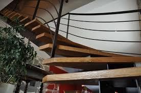 laguiole chambres d hotes visite d aux caprices d aubrac chambres d hôtes de charme à laguiole