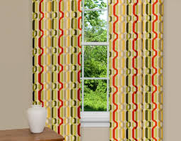yellow and blue kitchen curtains curtains yellow and red curtains dramatic red and yellow french