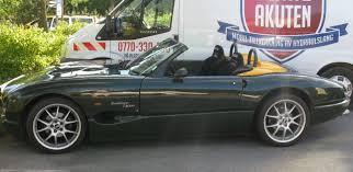 strosek porsche 928 1997 josse car indigo 3000 supercars net