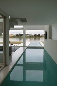Pool Houses Designs by Pool House By Vanguarda Architects Caandesign Architecture And