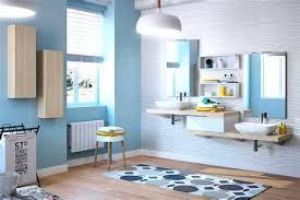 carrelage mur cuisine moderne salle de bain coloree carrelage mur cuisine moderne 8 indogate salle