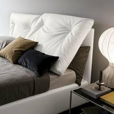 cuscino per leggere a letto arredaclick letto comodo per leggere a letto arredaclick
