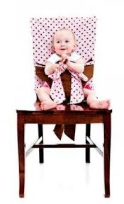 Portable Baby High Chair Portable Chairs Foter