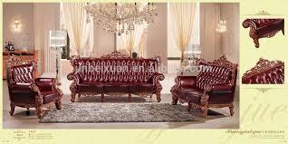 Royal Furniture Living Room Sets Royal Furniture Payment Bedroom Sets Tn Packages For