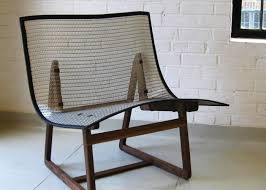 wire patio furniture 28 images wire patio chairs modernist wire